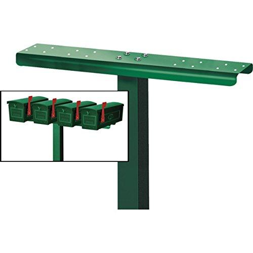 693032-Mailbox-Spreader-4-Wide-Green-0