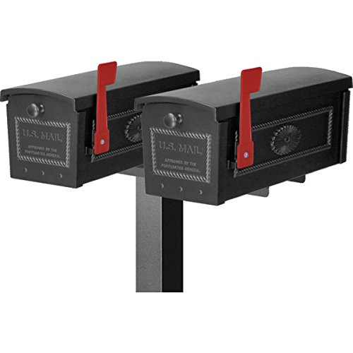 693035-Townhouse-Community-Mailbox-Black-0