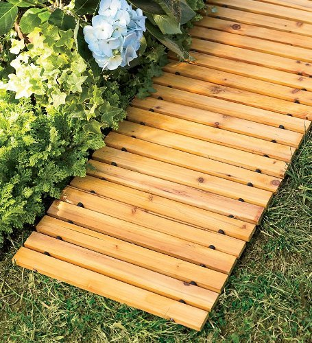 8-Weather-Resistant-Straight-Cedar-Pathway-0