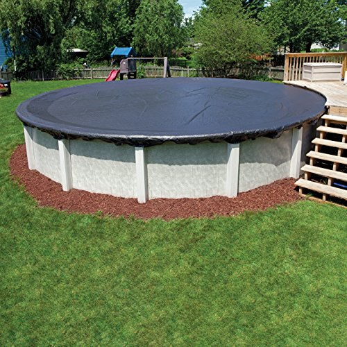 8-Year-30-ft-Round-Pool-Winter-Cover-0