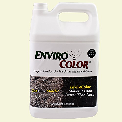9600-Sq-Feet-Black-Forest-Mulch-Color-Concentrate-0