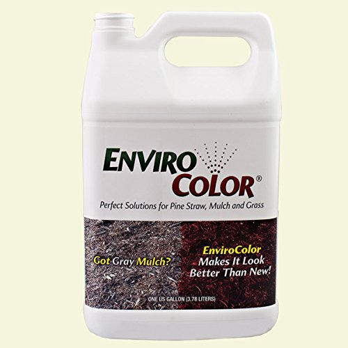 9600-Sq-Feet-Sierra-Red-Mulch-Color-Concentrate-0