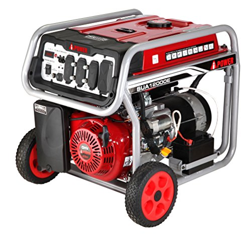 A-iPower-SUA12000E-9000-Running-Watts12000-Starting-Watts-0