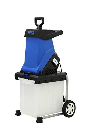 AAVIX-AGT308-15-Amp-Electric-Chipper-Shredder-Blue-0-0