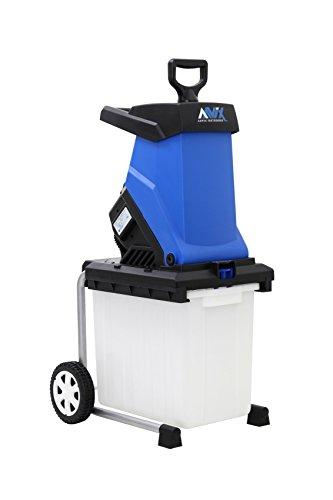 AAVIX-AGT308-15-Amp-Electric-Chipper-Shredder-Blue-0