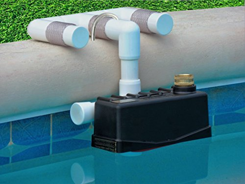 AG-Staypoollizer-Premium-Above-Ground-Pool-Automatic-Water-Leveler-0-1