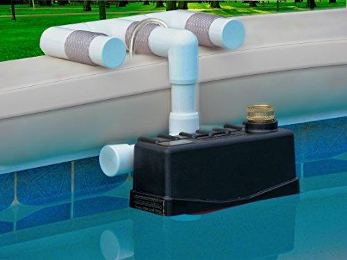 AG-Staypoollizer-Premium-Above-Ground-Pool-Automatic-Water-Leveler-0