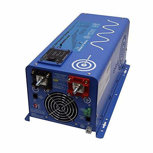 AIMS-Power-PICOGLF20W12V120VR-2000W-Pure-Sine-Inverter-Charger-0