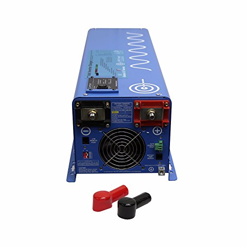 AIMS-Power-PICOGLF40W12V120V-4000W-Pure-Sine-Inverter-Charger-0-0