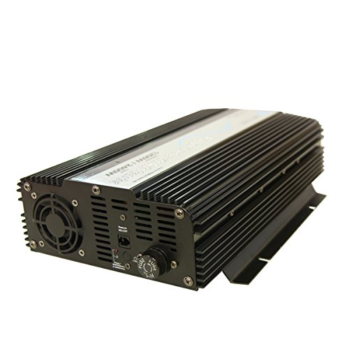 AIMS-Power-PWRIX120012S-1200W-Pure-Sine-Inverter-with-Transfer-Switch-0-1