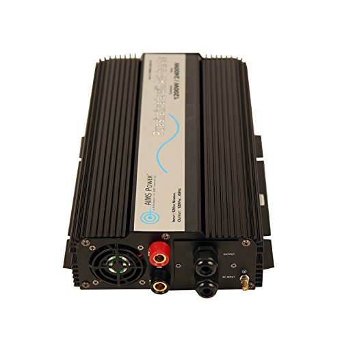 AIMS-Power-PWRIX120012S-1200W-Pure-Sine-Inverter-with-Transfer-Switch-0