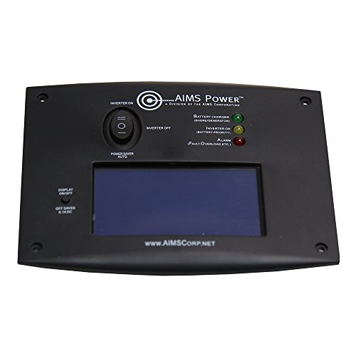 AIMS-Power-REMOTELF-Remote-Switch-with-LCD-Monitoring-Screen-0
