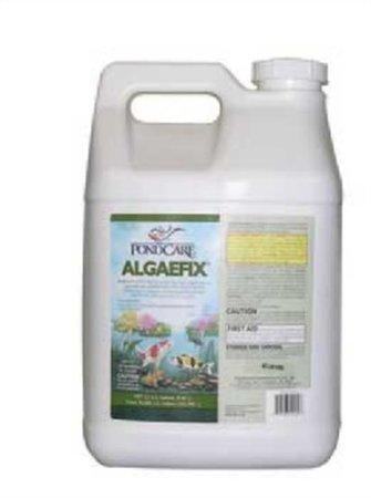 API-Pondcare-Algaefix-Algae-Control-25-Gallon-0-0