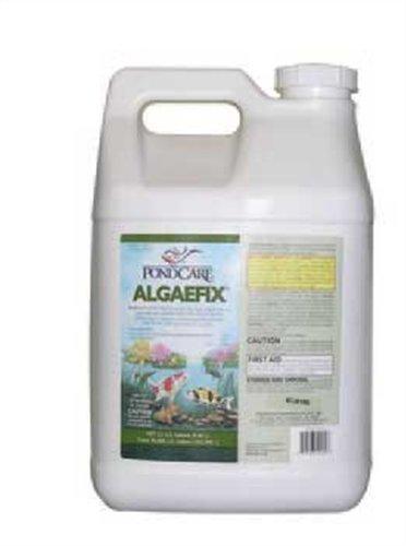 API-Pondcare-Algaefix-Algae-Control-25-Gallon-0