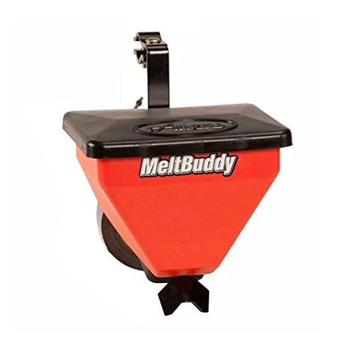 ARIENS-MeltBuddy-Ice-Melt-Spot-Spreader-Kit-0