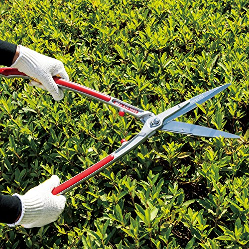ARS-HS-KR1000-Professional-Hedge-Shears-0-0