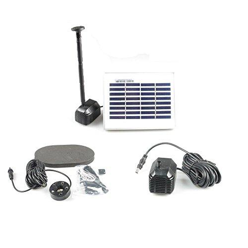 ASC-Solar-Water-Pump-Garden-Pool-Pond-Kit-0