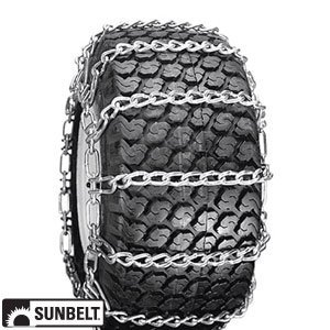 ATV-Snow-Blower-Thrower-Snow-Tire-Chains-2-Link-0