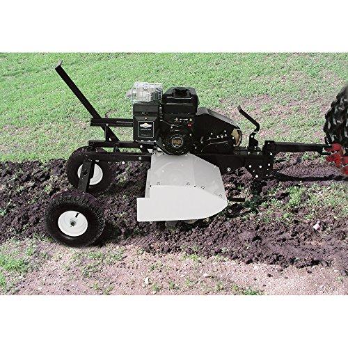 ATV-Tiller-with-205cc-Briggs-and-Stratton-ATV-3665-0-0