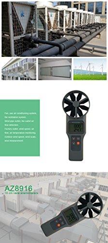 AZ-8916-Portable-Digital-Anemometer-Temperature-Measurement-Air-Volume-Display-Wind-Speed-Meter-0-0
