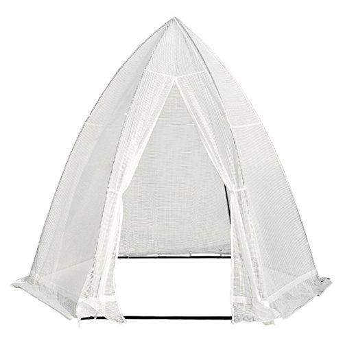 Abba-Patio-Greenhouse-with-Windows-0