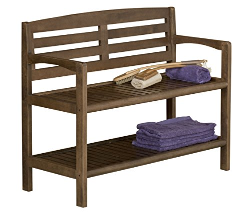 Abingdon-New-Ridge-Home-Goods-Wood-Bench-with-Back-Large-0-0