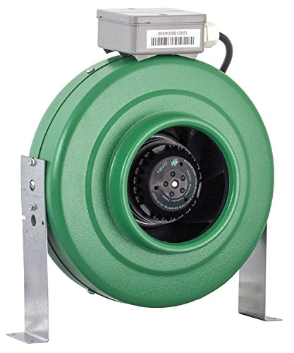 Active-Air-400-CFM-Inline-Fan-6-Inch-0-0