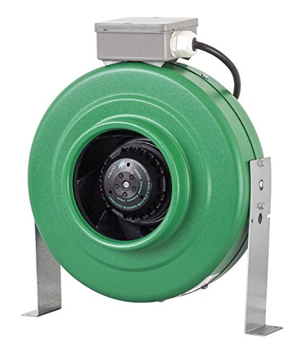 Active-Air-400-CFM-Inline-Fan-6-Inch-0-1