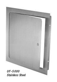 Acudor-UF-5000-Universal-Stainless-Steel-Access-Door-12-x-12-0