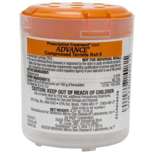 Advance-Compressed-Termite-Bait-II-782740-0