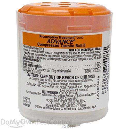 Advance-Termite-Bait-Cartridge-II-6-pack-0