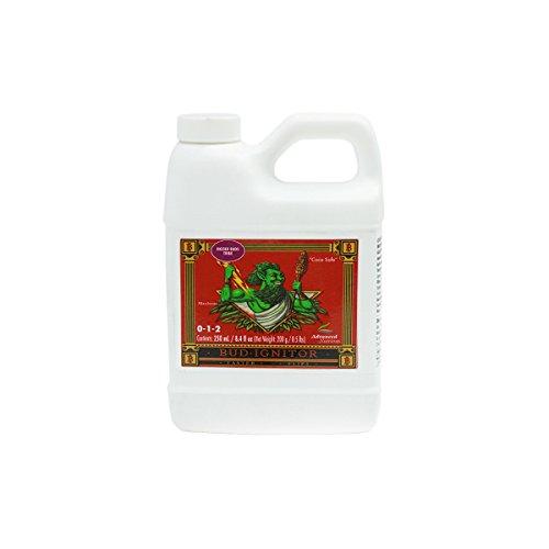 Advanced-Nutrients-Bud-Ignitor-Fertilizer-0
