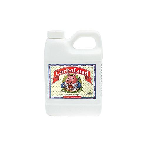 Advanced-Nutrients-Carboload-Liquid-Fertilizer-0