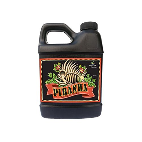 Advanced-Nutrients-Piranha-Liquid-Fertilizer-0