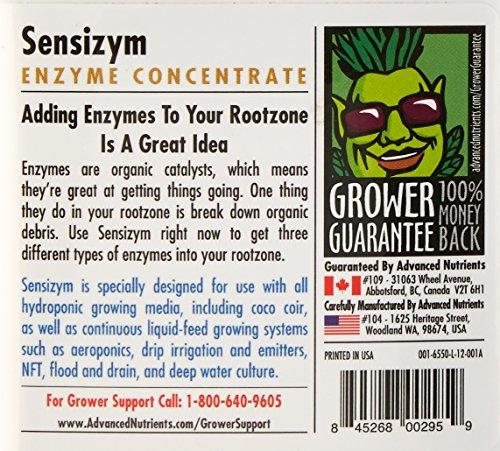 Advanced-Nutrients-Sensizym-Fertilizer-0-0