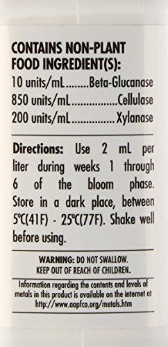 Advanced-Nutrients-Sensizym-Fertilizer-0-1