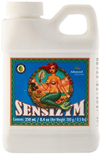 Advanced-Nutrients-Sensizym-Fertilizer-0