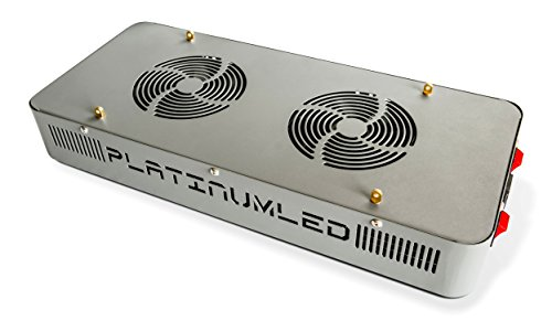 Advanced-Platinum-Series-P300-300w-12-band-LED-Grow-Light-DUAL-VEGFLOWER-FULL-SPECTRUM-0-1