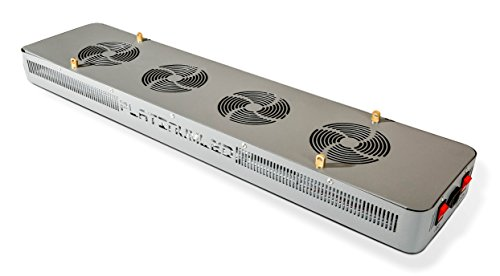 Advanced-Platinum-Series-P600-600w-12-band-LED-Grow-Light-DUAL-VEGFLOWER-FULL-SPECTRUM-0-1