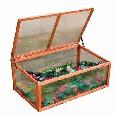 Advantek-Cold-Frame-Greenhouse-0
