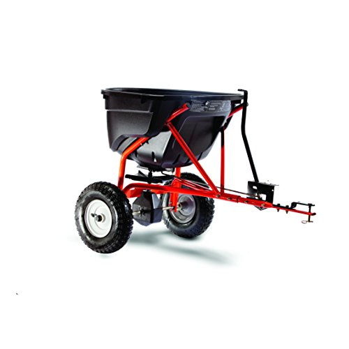 Agri-Fab-45-0463-130-Pound-Tow-Behind-Broadcast-Spreader-0-1
