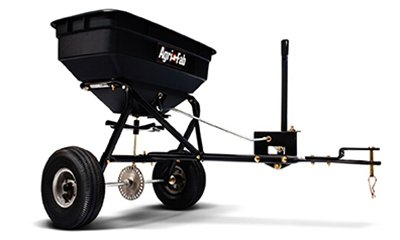 Agri-Faborporated-45-0215-Tow-Behind-Spreader-100-Lb-Capacity-0