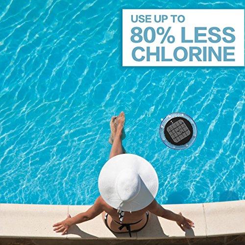 Algaecide-No-More-Solar-Power-Ionizer-Control-Algae-Using-80-Less-Chlorine-In-Your-Swimming-Pool-Kill-Algae-for-Pools-Up-To-35000-Square-Feet-0-1