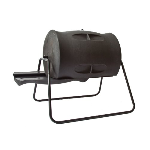 Algreen-82302-Terra-Tumbling-Composter-Black-50-Gallon-0-0