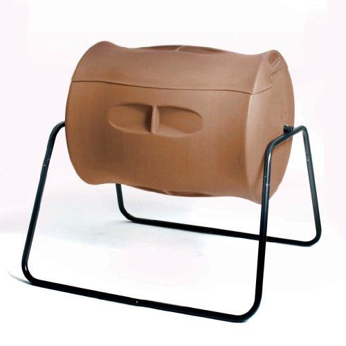 Algreen-Terra-Tumbling-Composter-55-Gallon-0