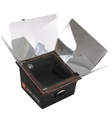 All-American-Sun-Oven-The-Ultimate-Solar-Appliance-0-1
