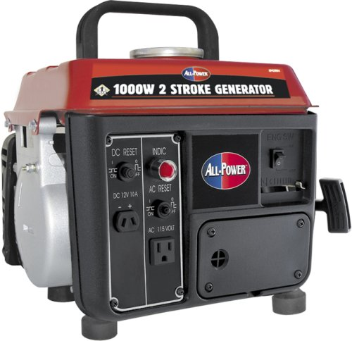 All-Power-America-APG3004-800-Running-Watts1000-Starting-Watts-Gas-Powered-Portable-Generator-0