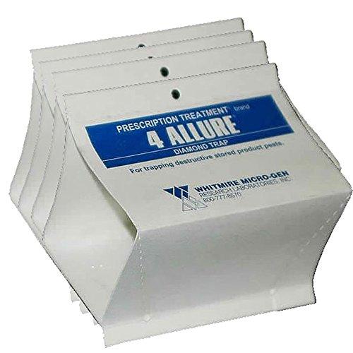 Allure-PT-Moth-Trap-1-Case-24-Traps-0