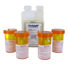 Alpine-Yellow-Jacket-Bait-Station-Kit-with-Onslaught-Insecticide-0