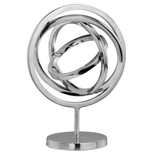 Aluminum-Spinning-Armillary-Sphere-12W-x-16H-in-0